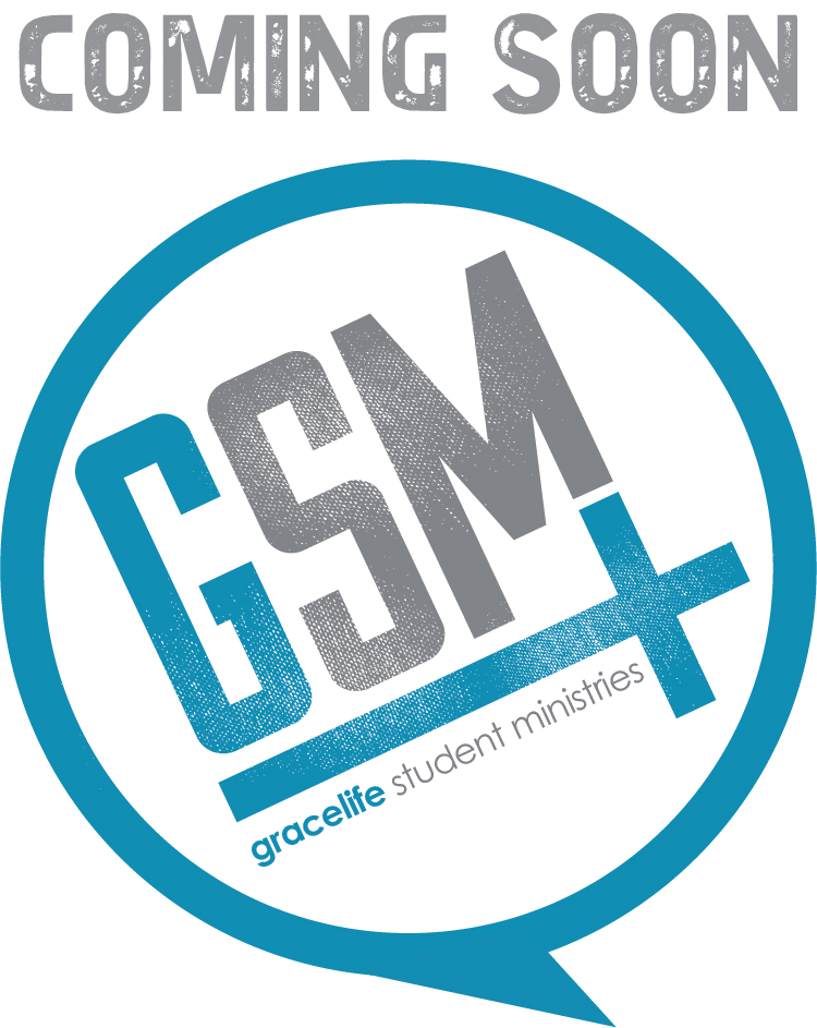 GSM Coming Soon