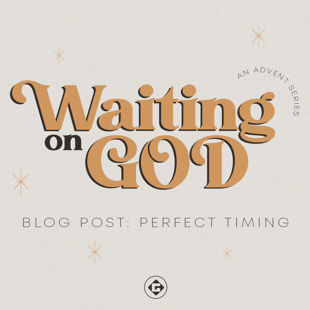 WaitingonGodBlog