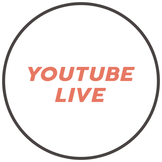 YouTubeLive2
