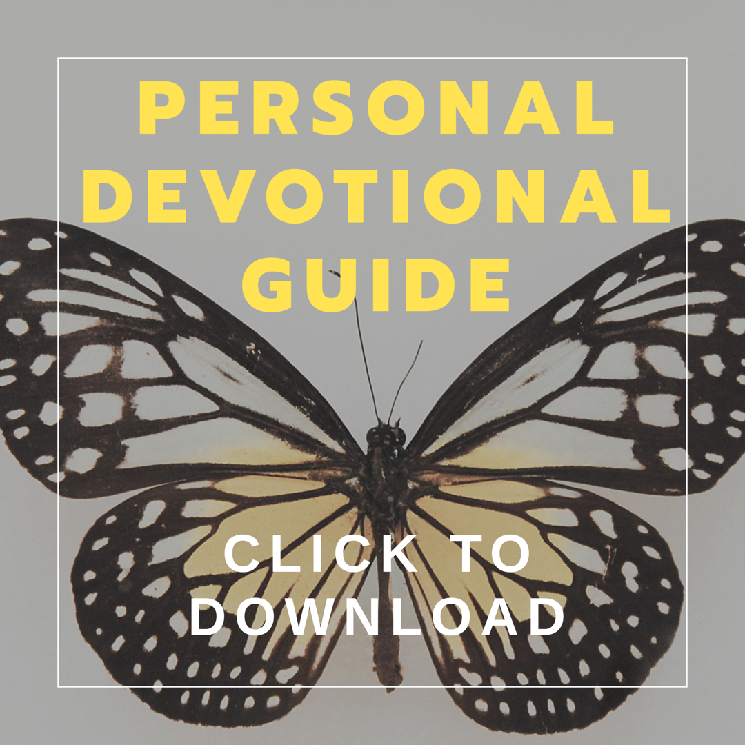 Personal Devotional Guide.PNG