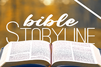 2019 Bible Storyline Pt 1 Postcard Media Thumb