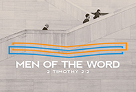 2019 Men Of The Word Logo Media Thumb