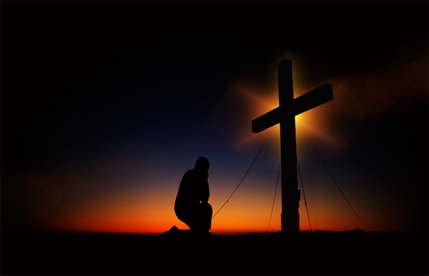 blog-backlit-cross