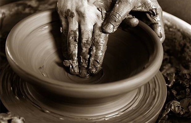 blog-potter-hands