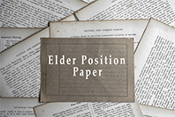 new-position-paper-thumb-final
