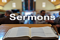 Pulpit Sermon Bible Media Thumb v3