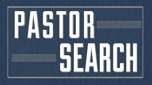 pastoral_search