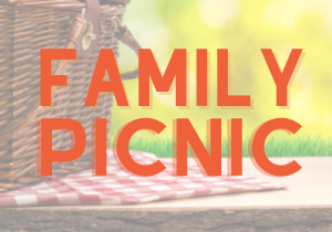 Family Picnic Feature 6.21