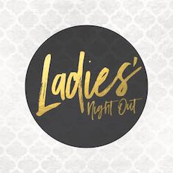 ladiesnightout image