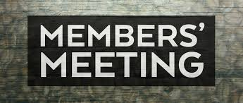 members-meeting image