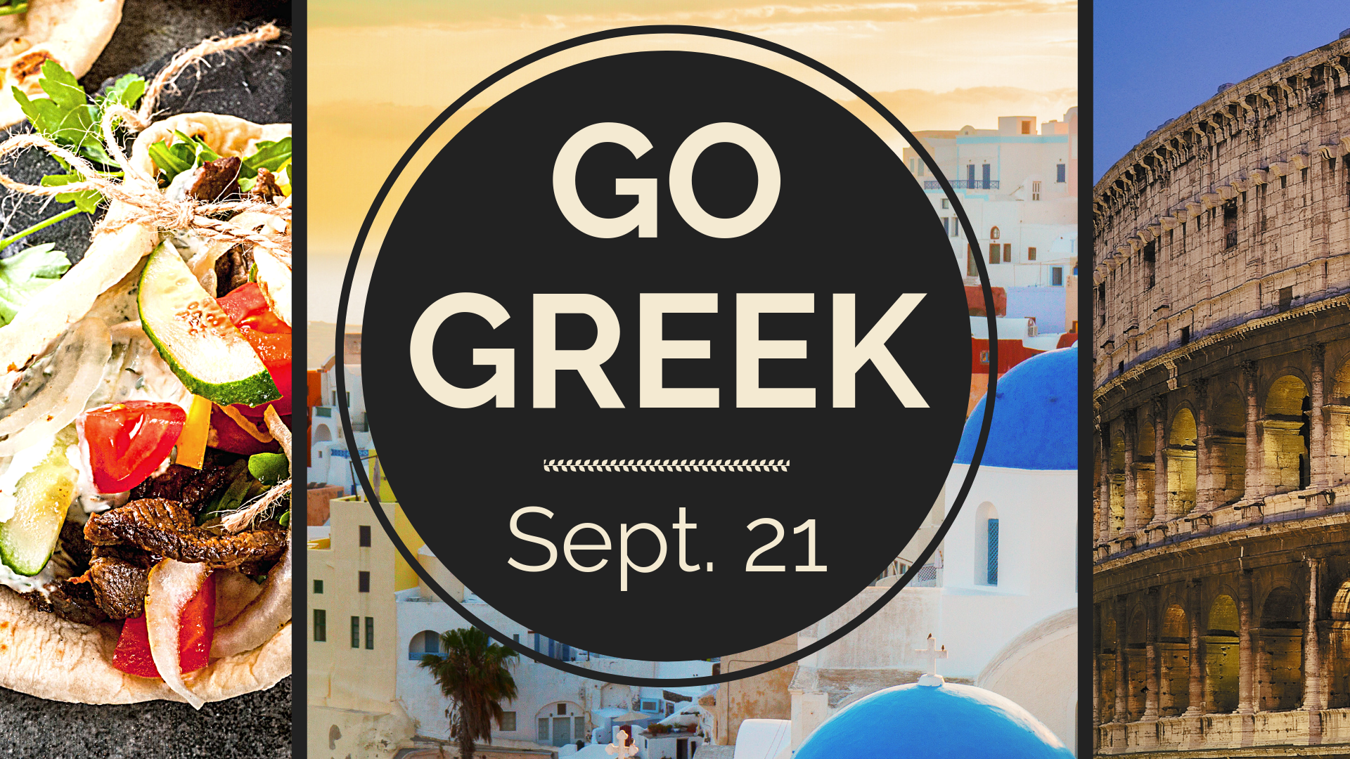 Copy of GO GREEK image