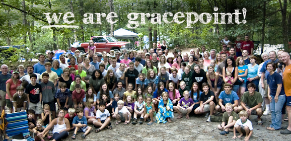 gracepoint-camping-2011-for-website