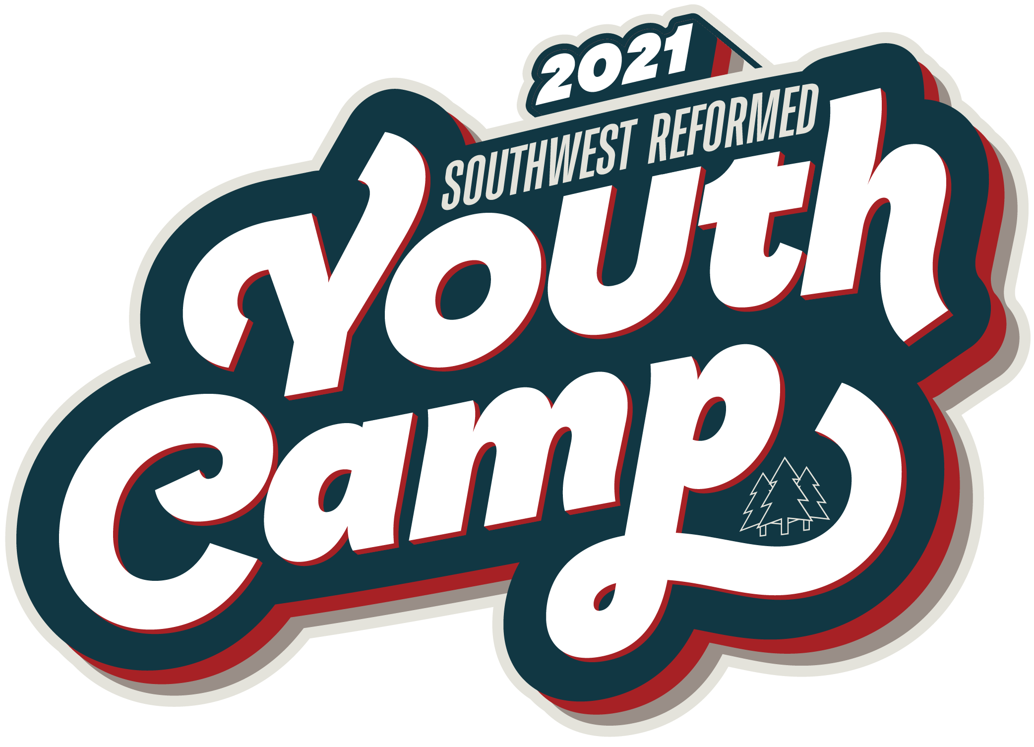 2021 Youth Camp Logo_WEB-COLOR