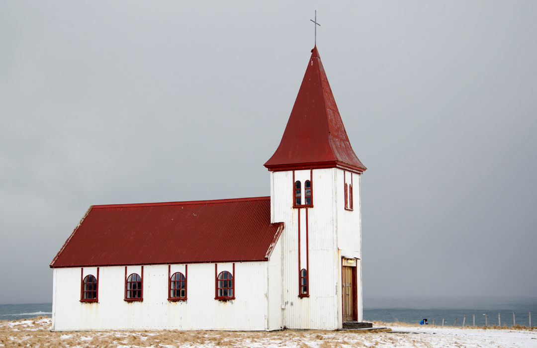Church Image image