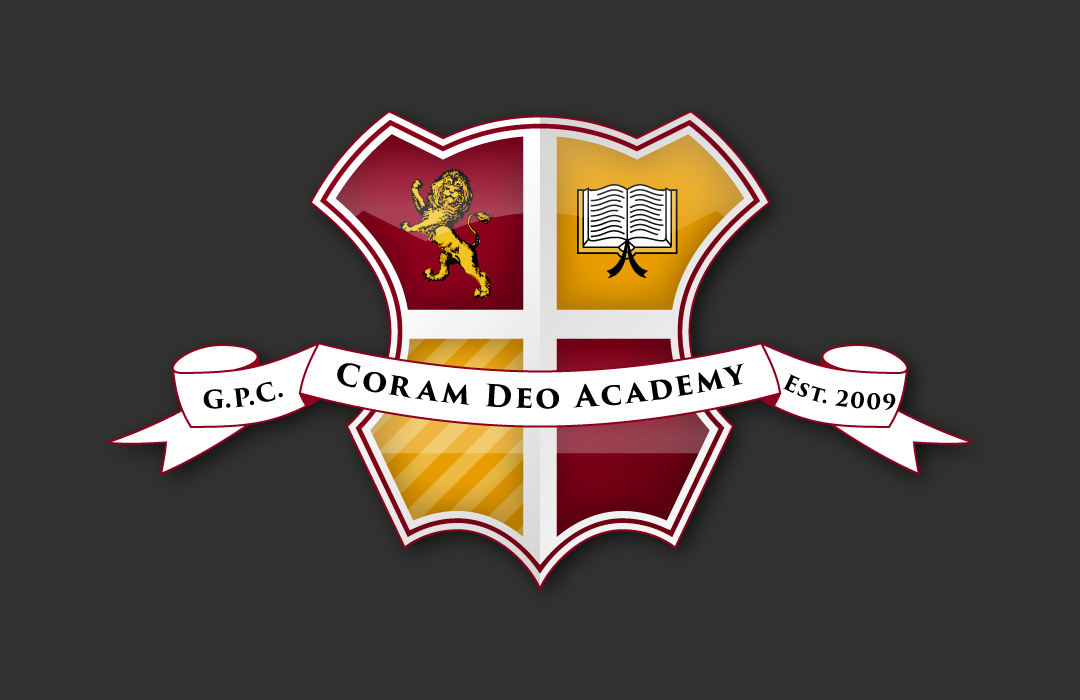 Coram-Deo-1080x700 image