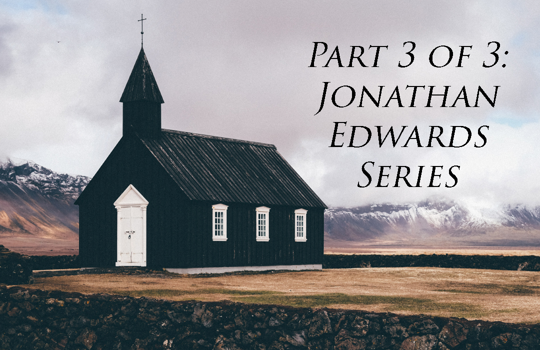Jonathan Edwards 3