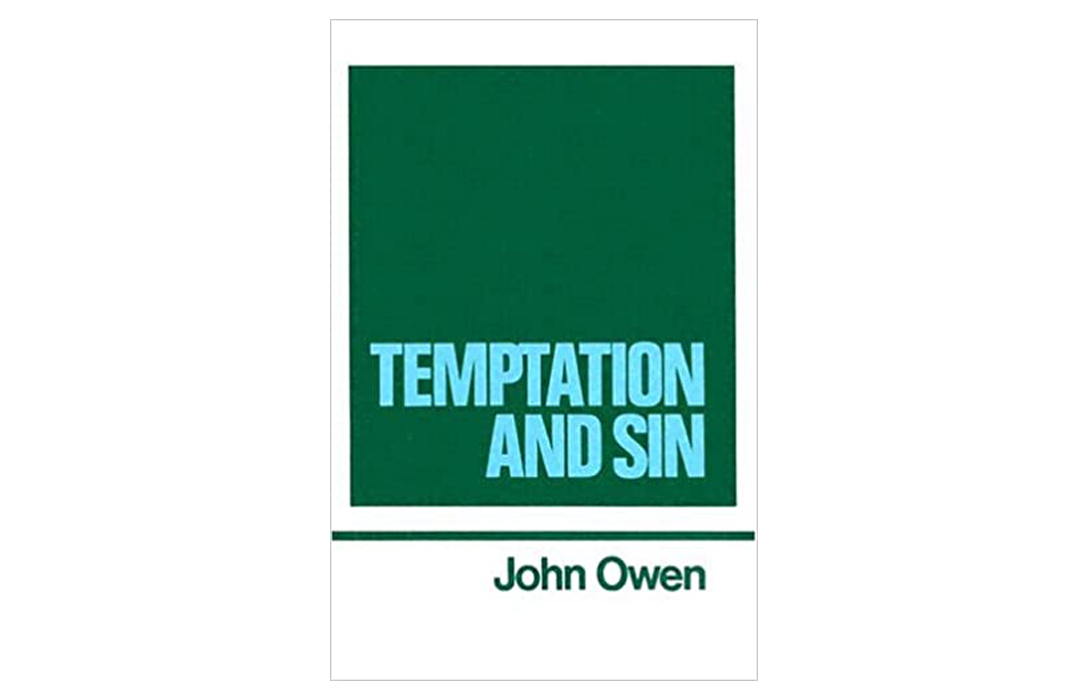 Temptation and Sin