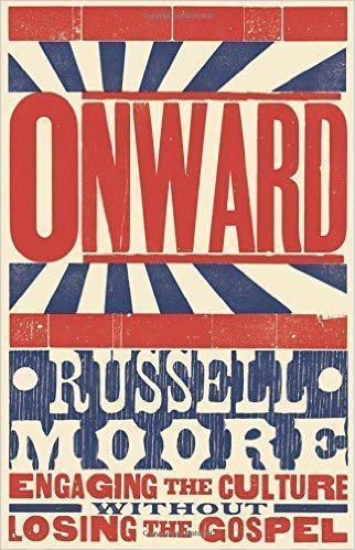onward.moore