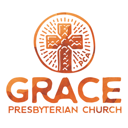 grace-logo-footer