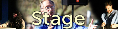 stage-button