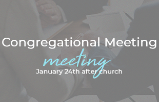 2021.01 Congregational Meeting 310x200