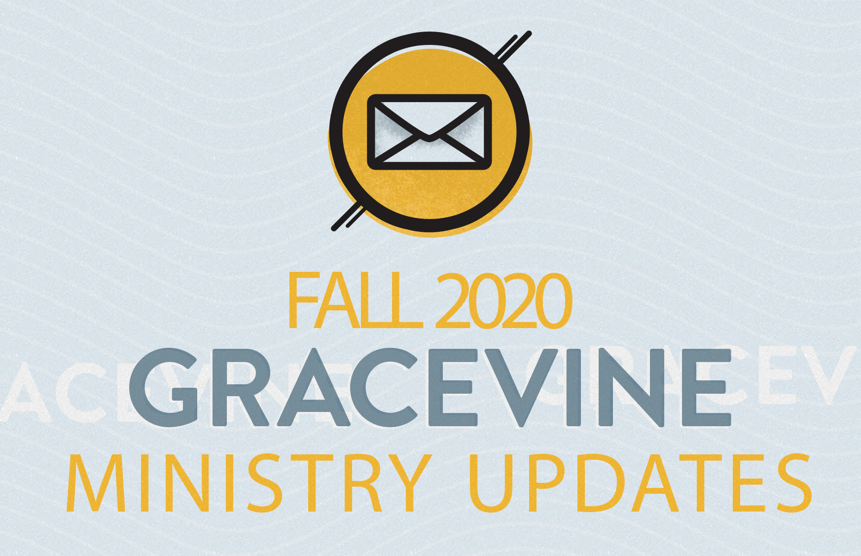 gracevine_newsletter