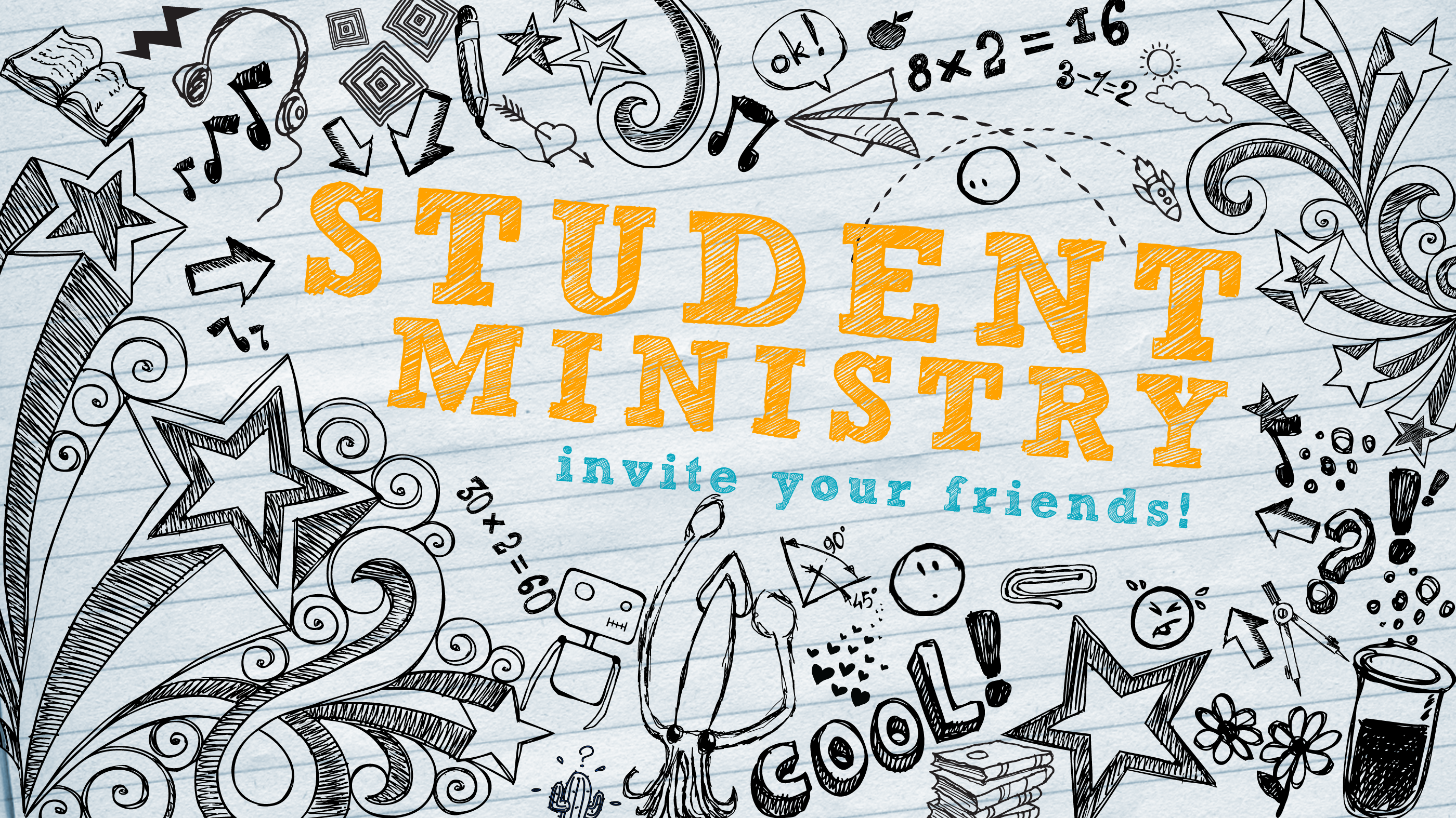 paper_drawings_student_ministry-PSD image