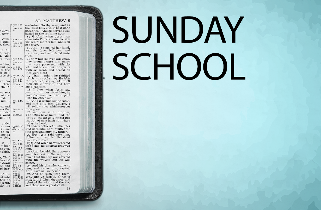 sunday_school