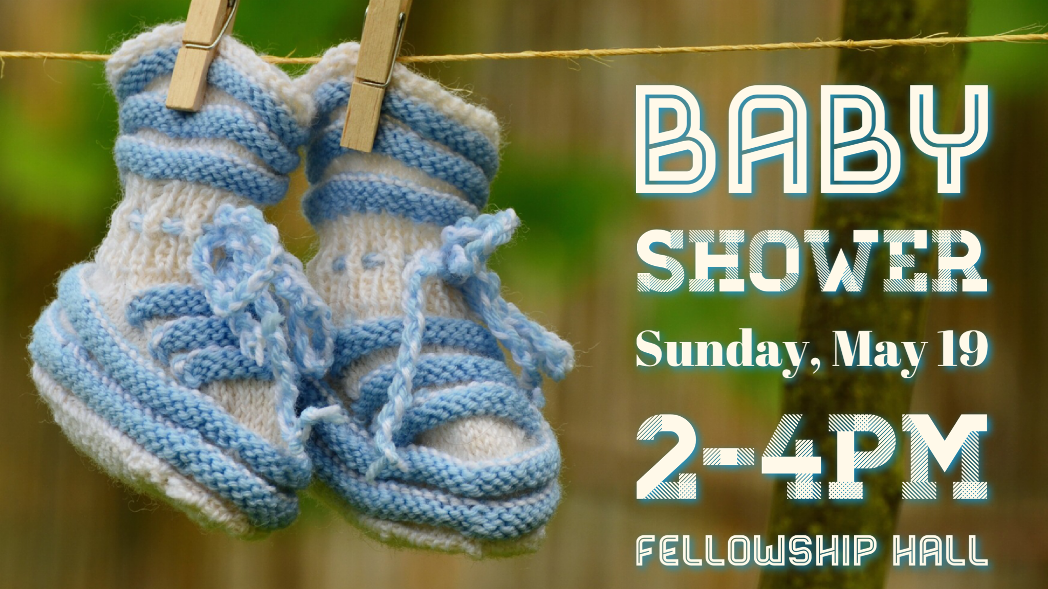 Baby Shower - Courtney.PNG image