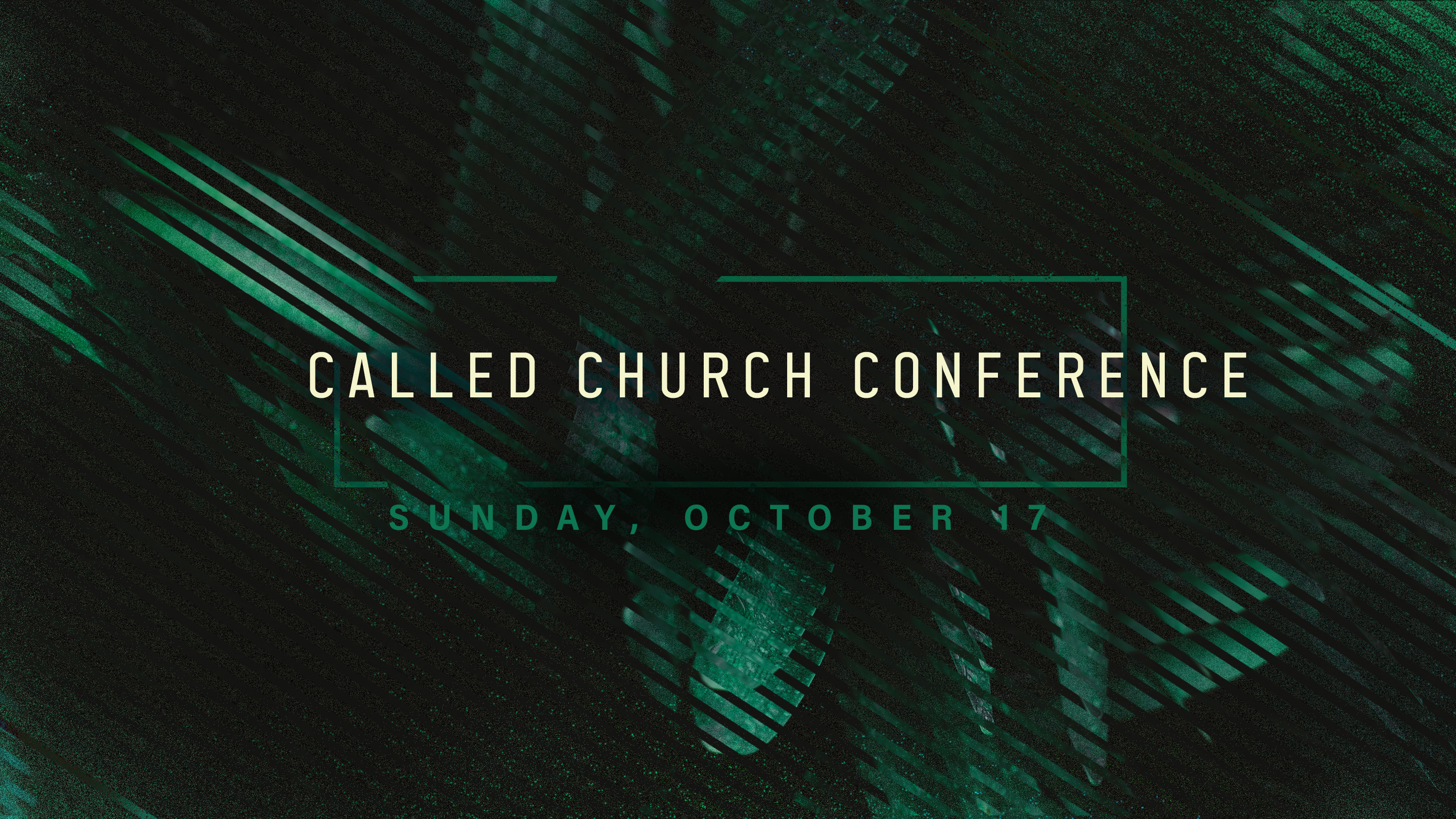 called_conference-oct2021