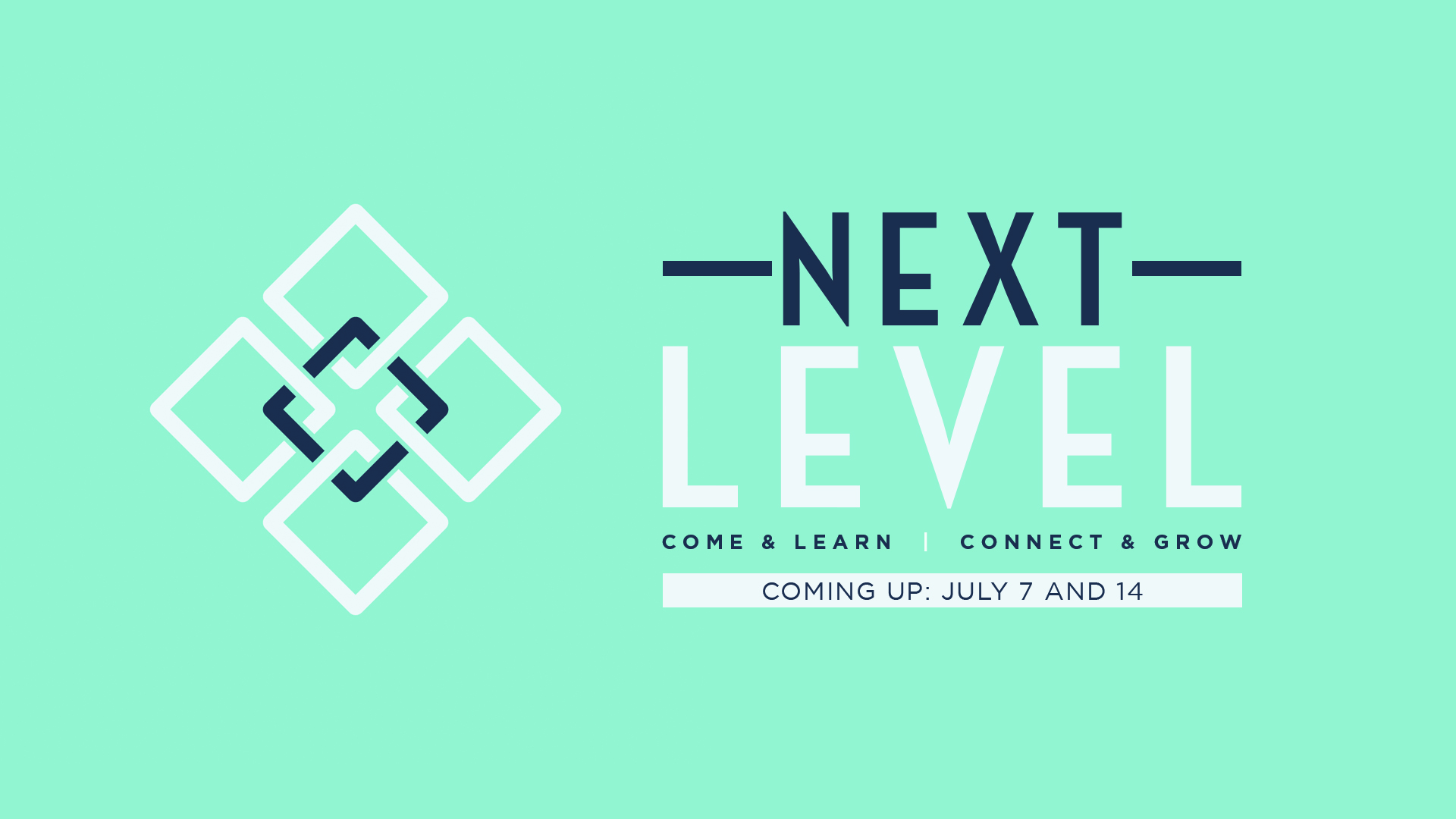 jpg-june-nextlevel image