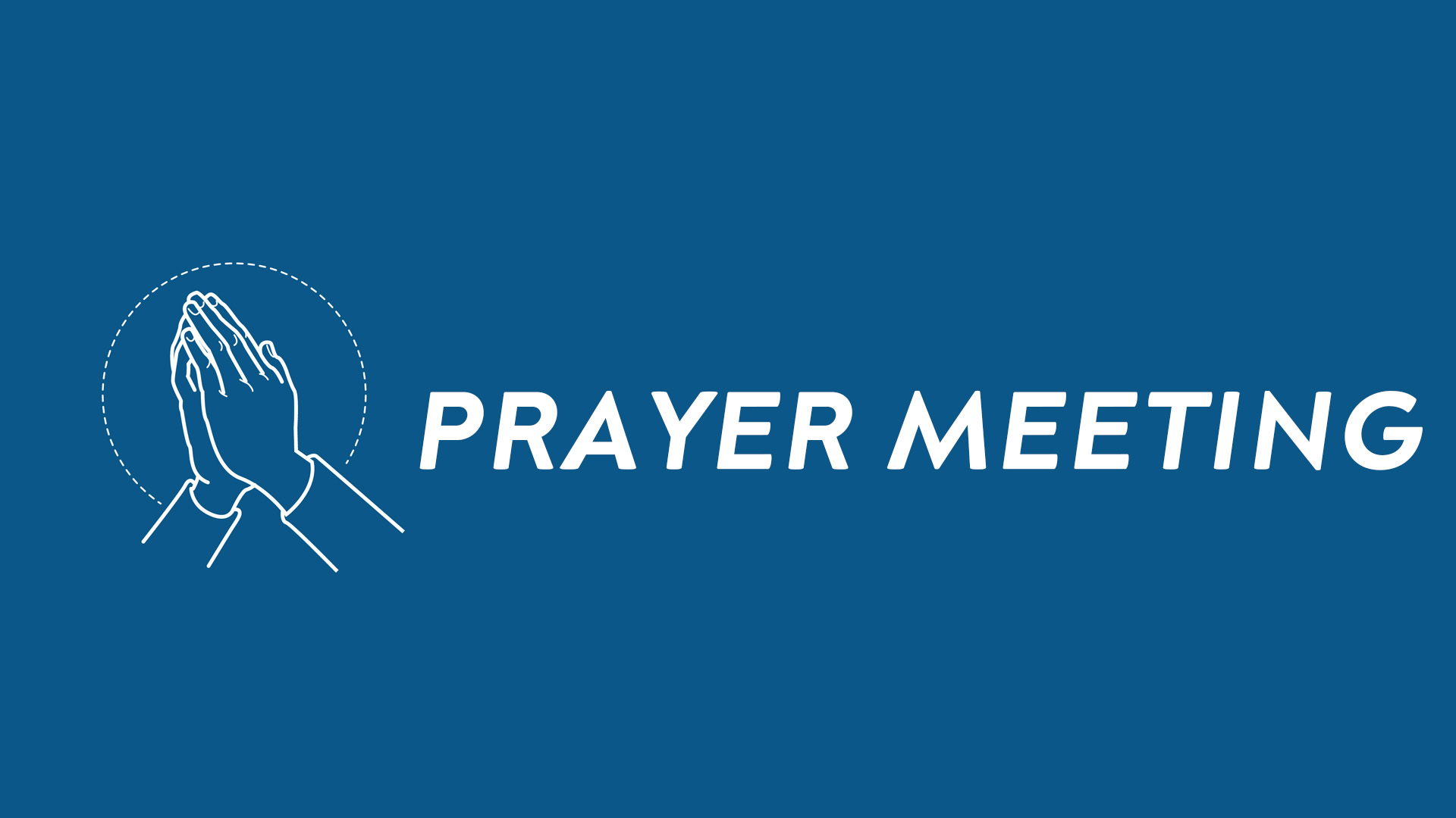jpg-prayermeeting
