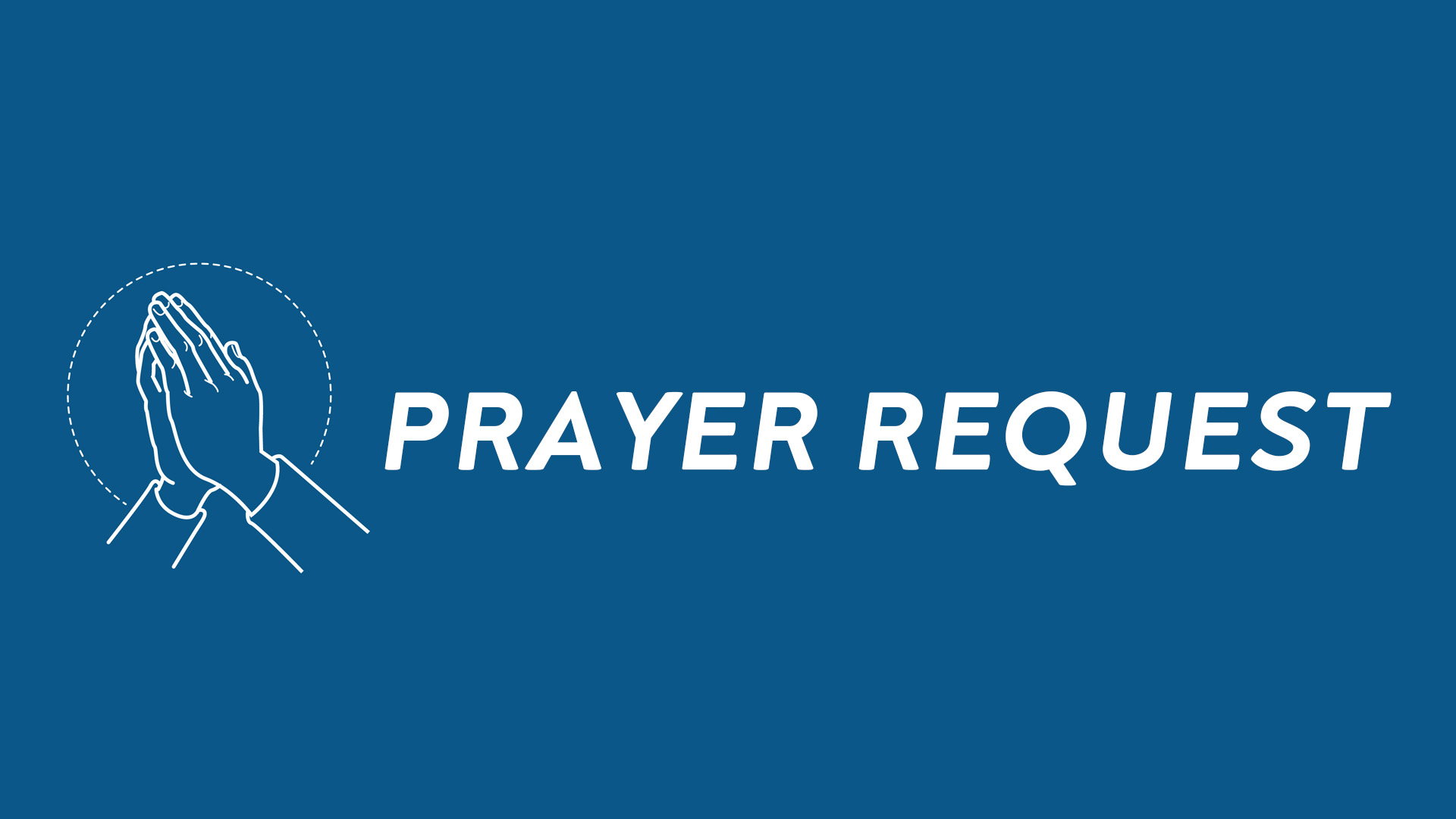 jpg-prayerrequest
