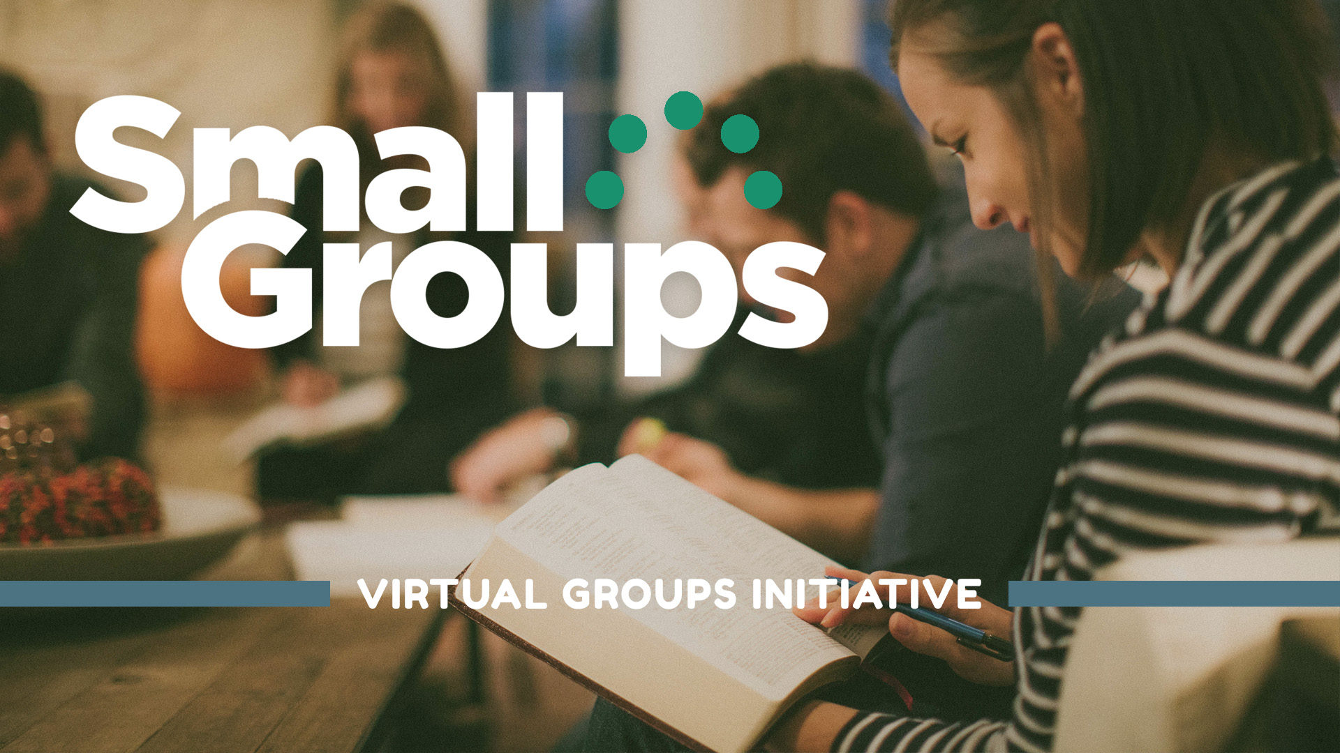 jpg-smallgroups-virtualgroupsinitiative
