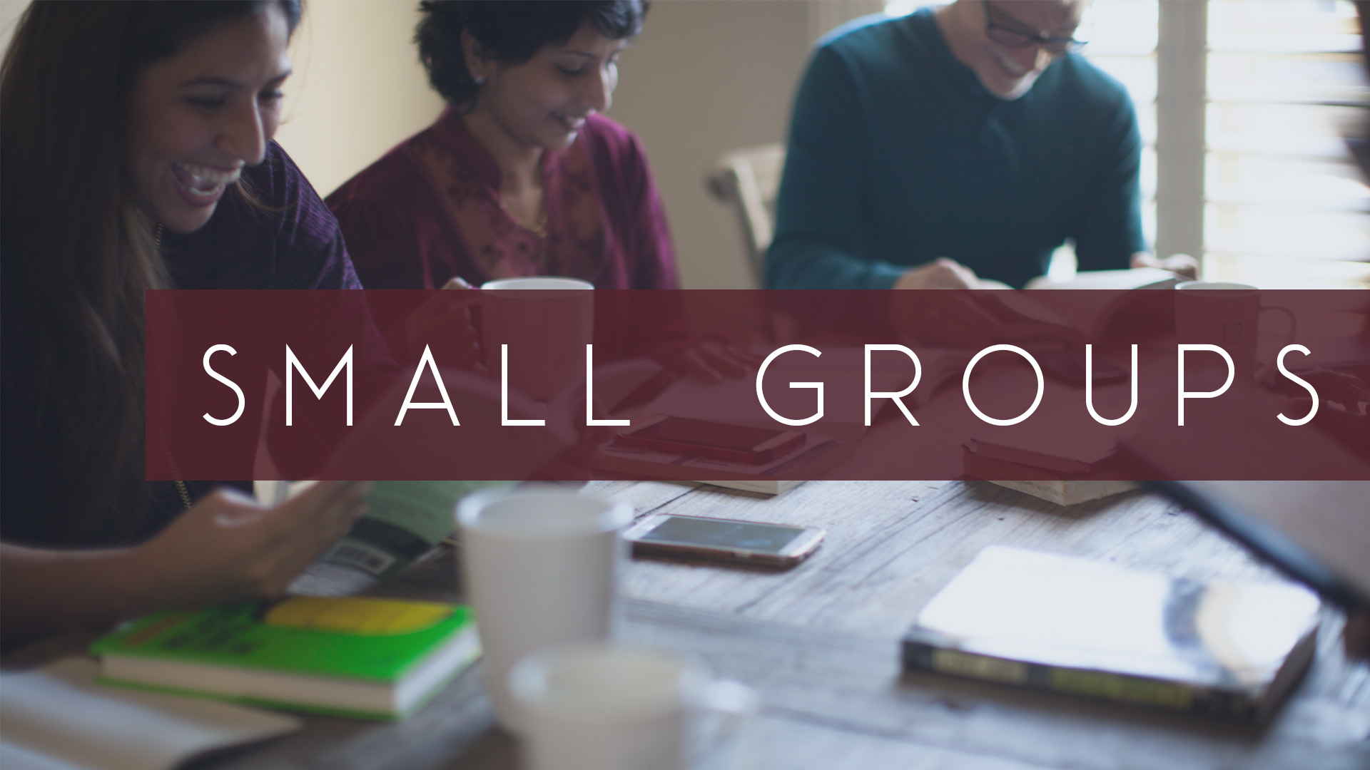 jpg-smallgroups