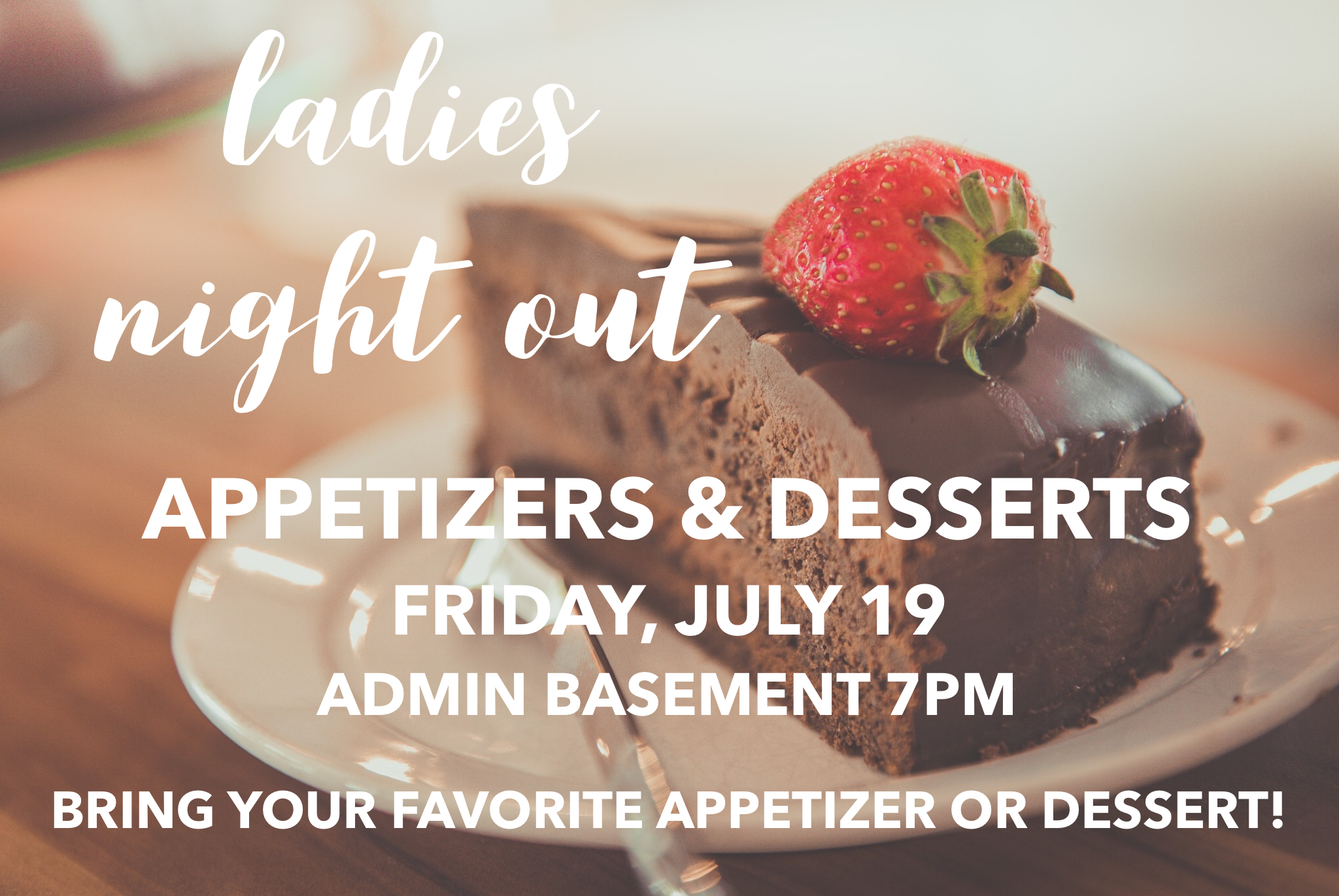 Ladies Night Out July 2019.PNG image