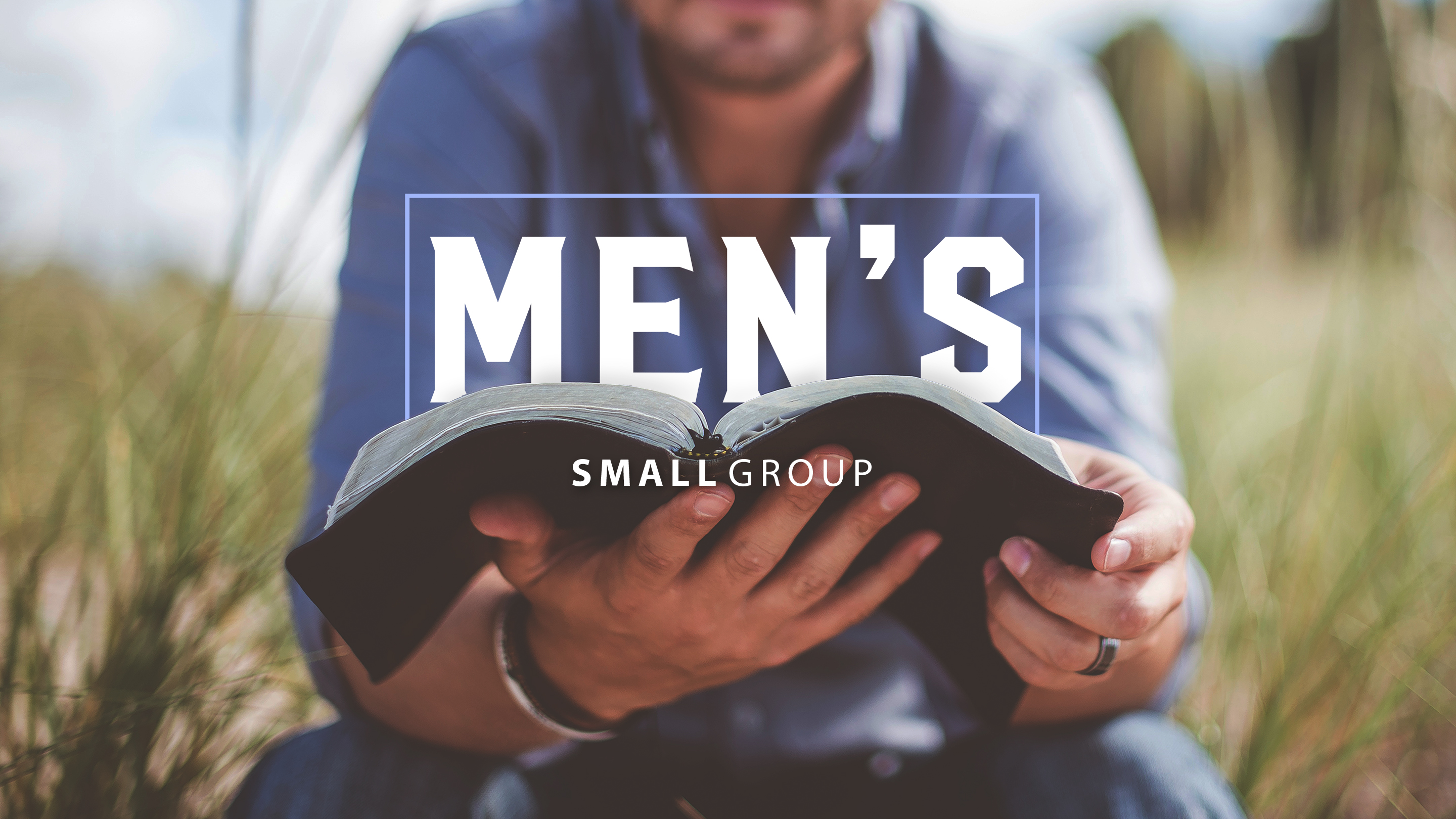 men_s_bible_study-PSD