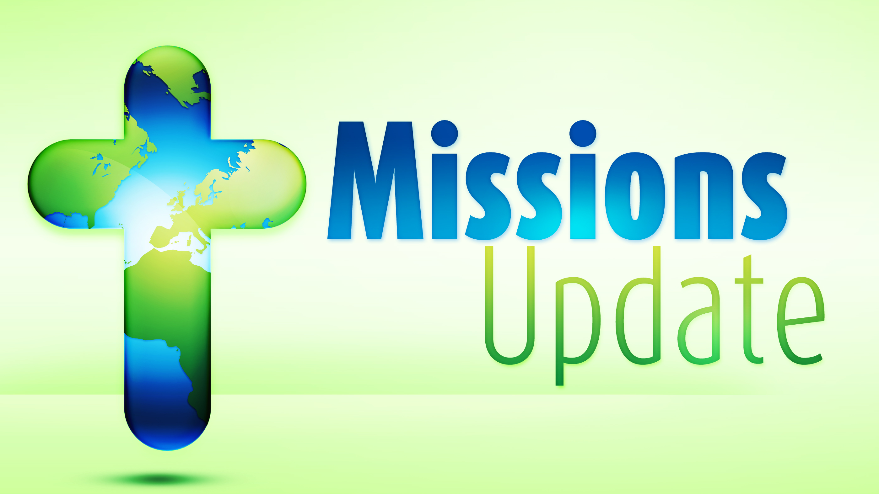missions_update