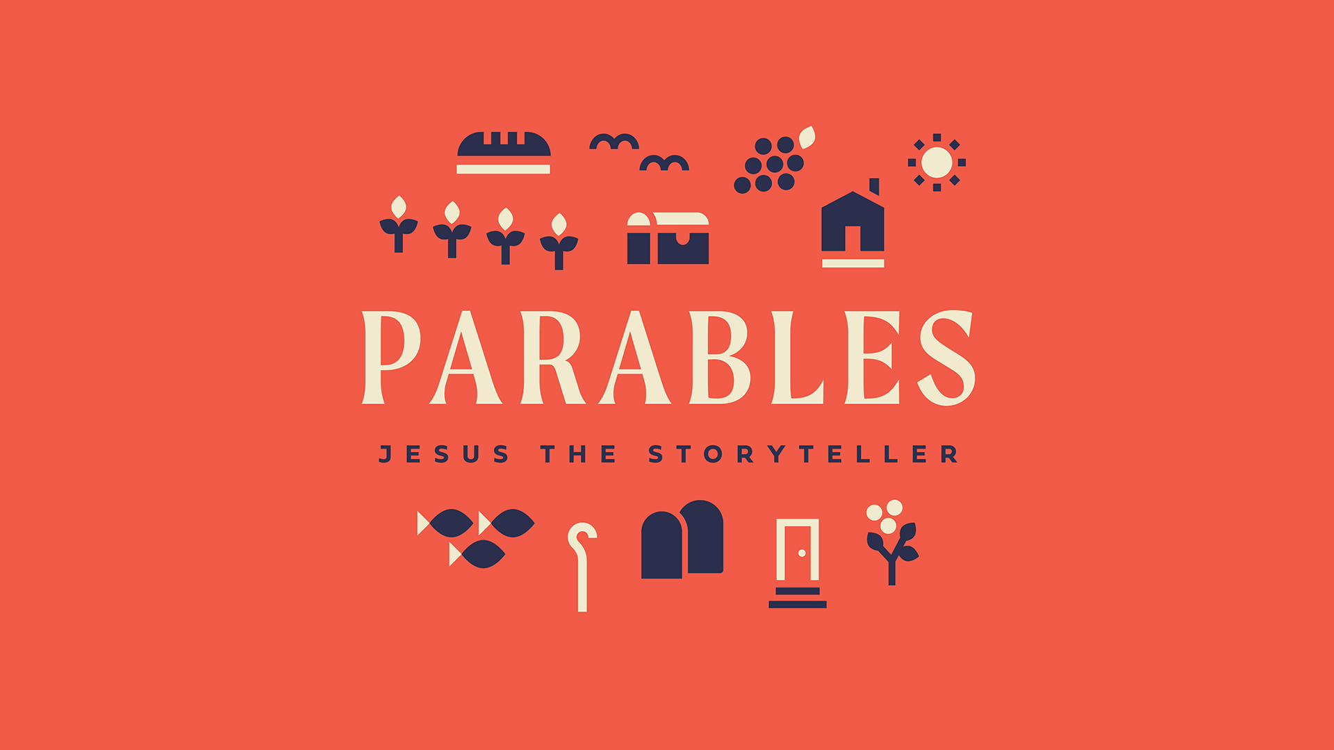 parables-title-1-Wide 16x9