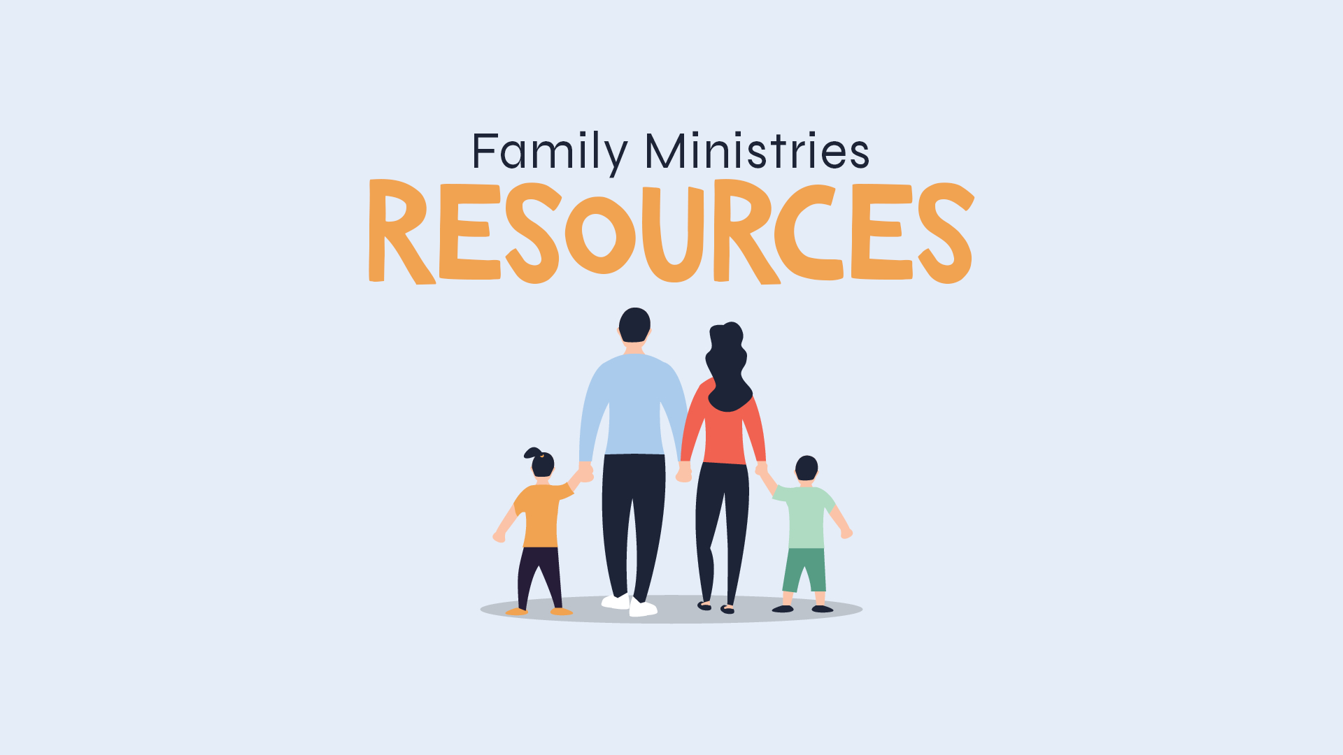png-familyministriesresources