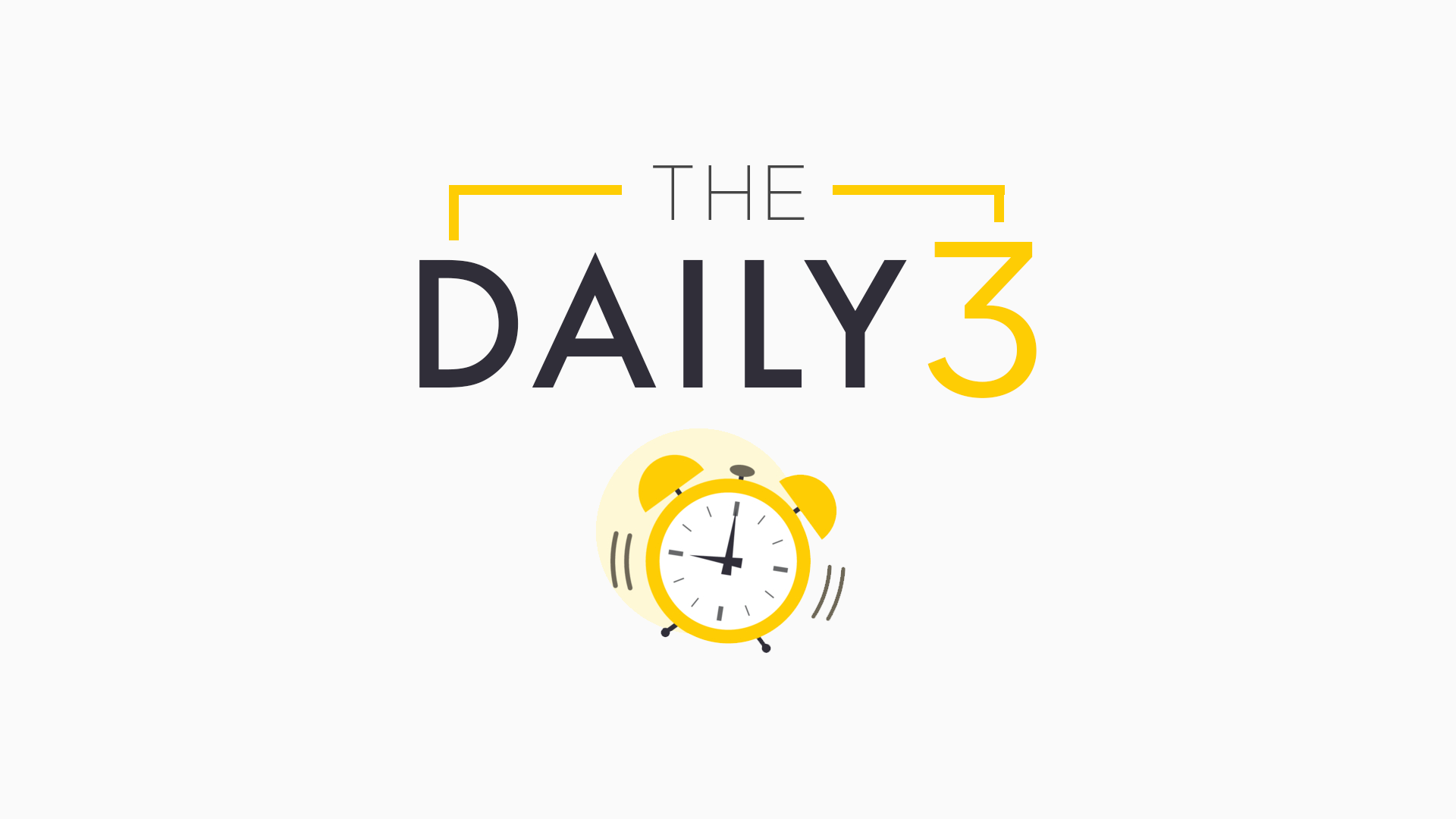 png-thedaily3