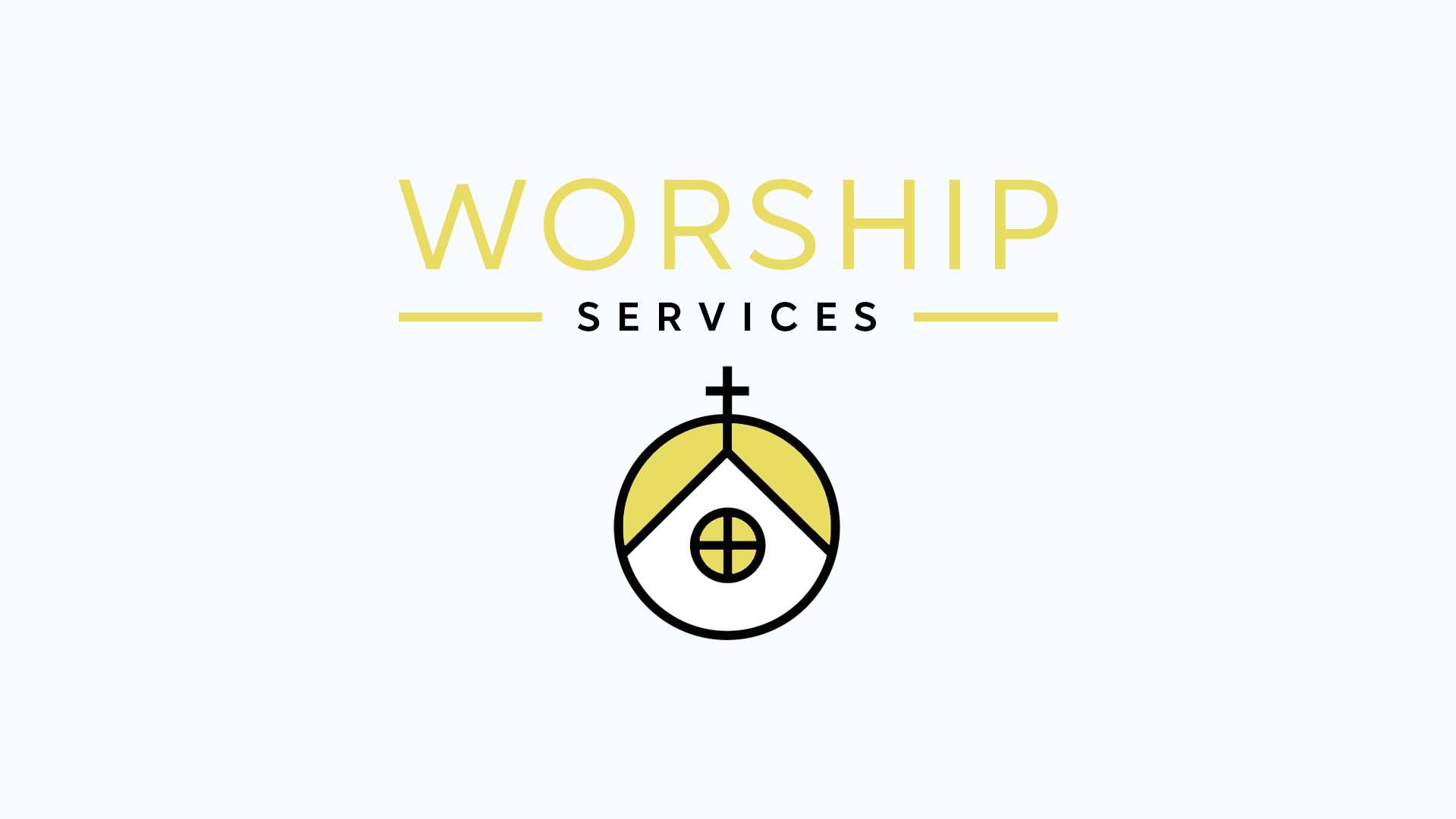 png-worshipservices