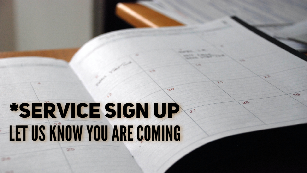 service sign up.PNG