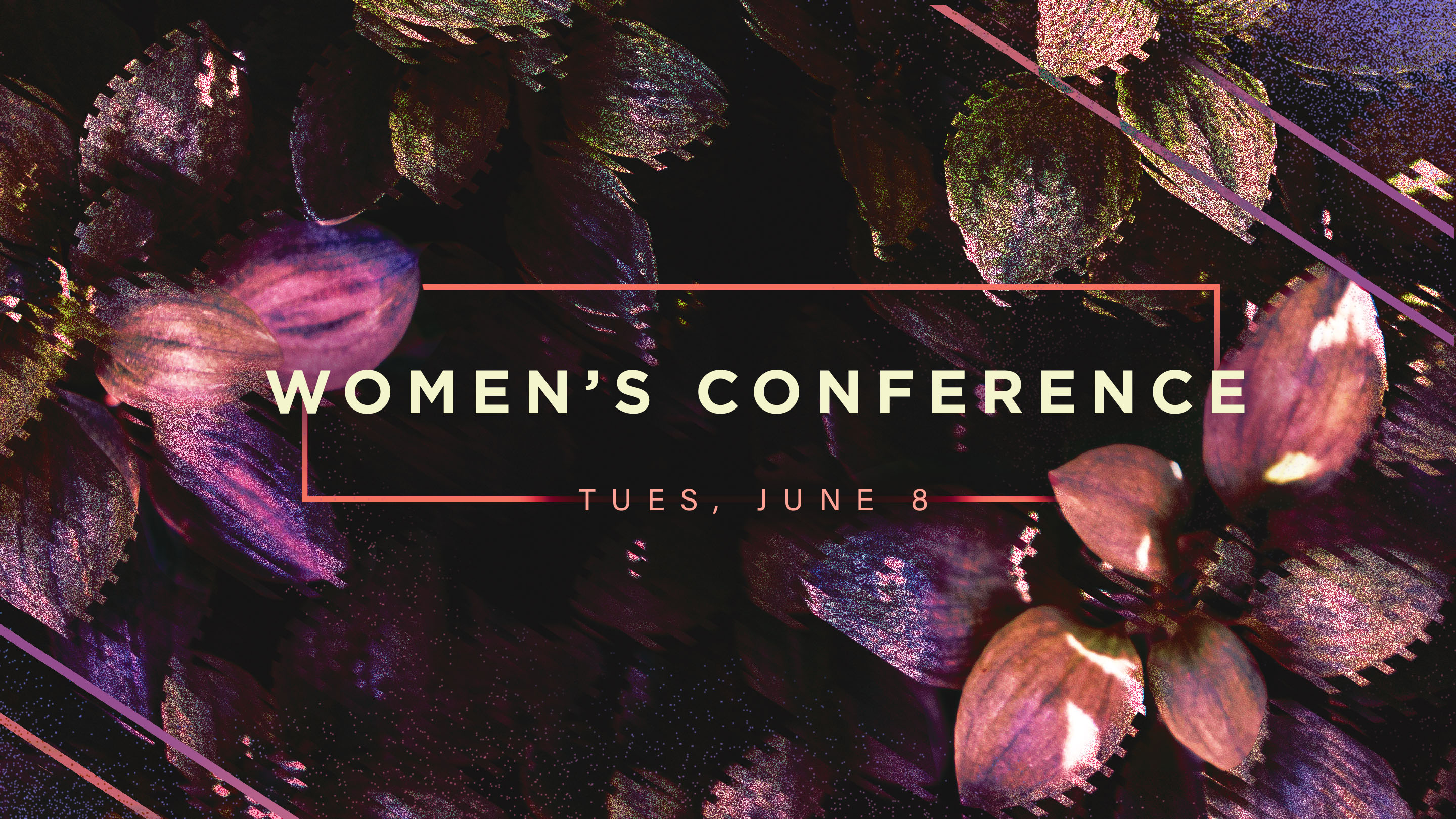 SPring Women's Conference