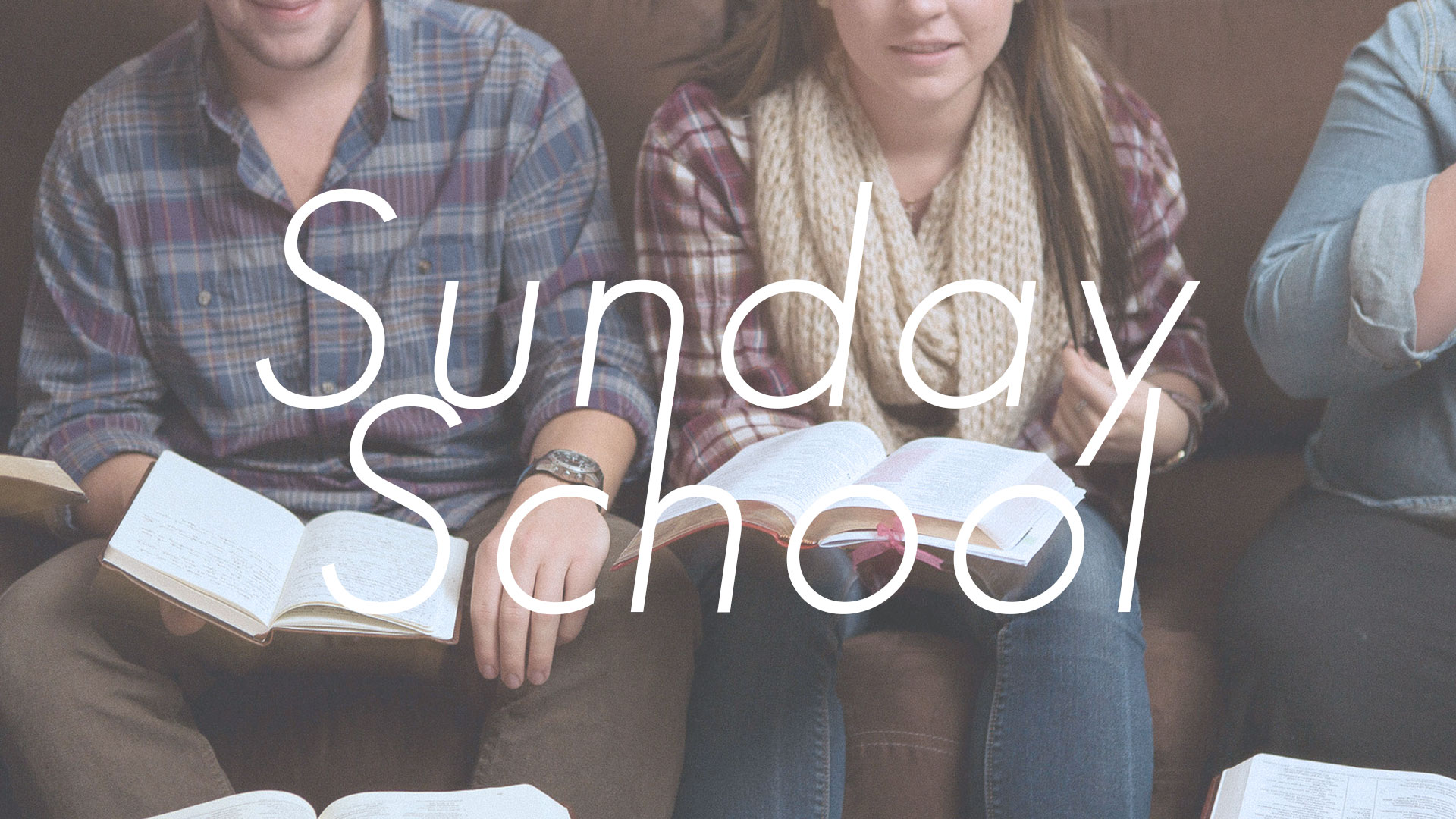 students-sundayschool