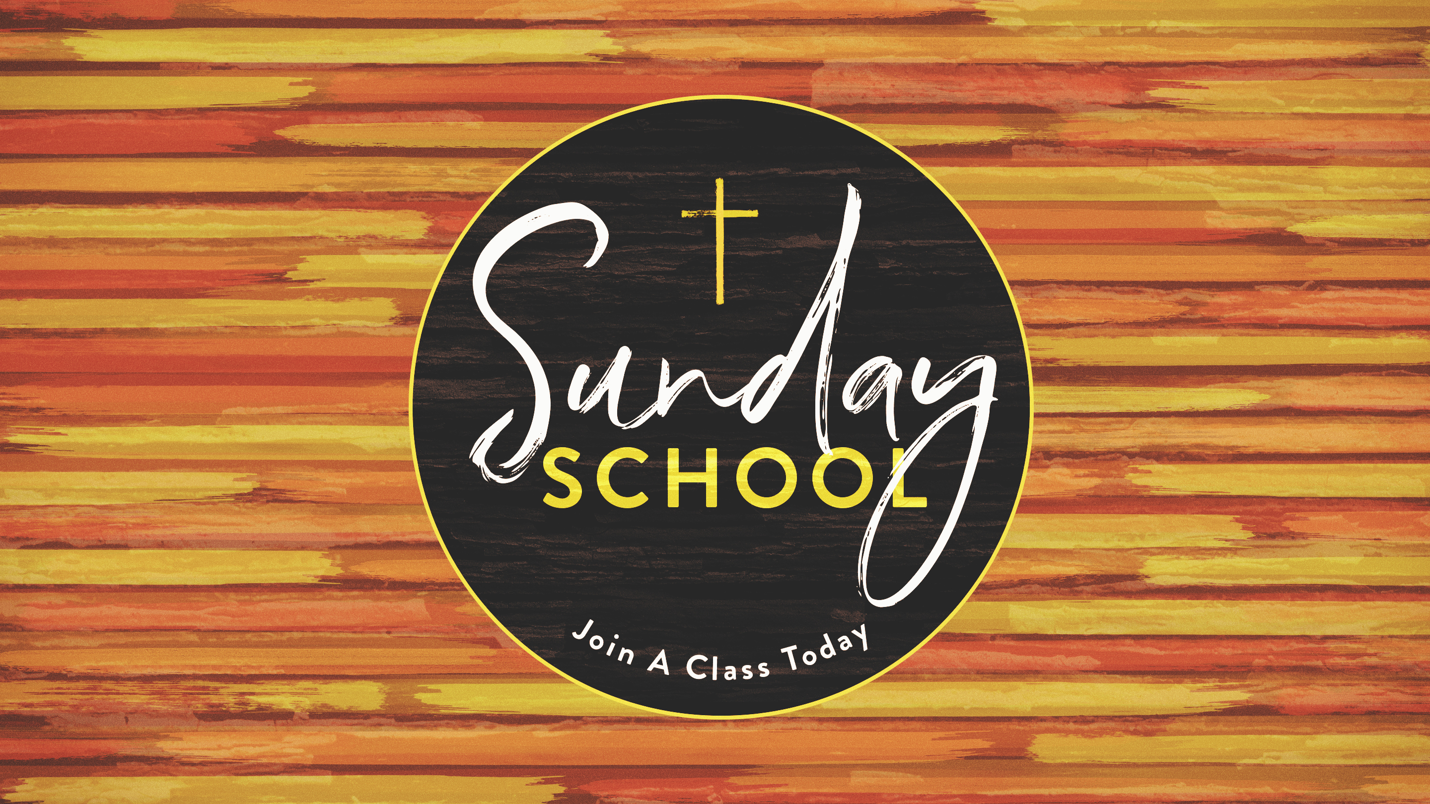 sunday_school-join