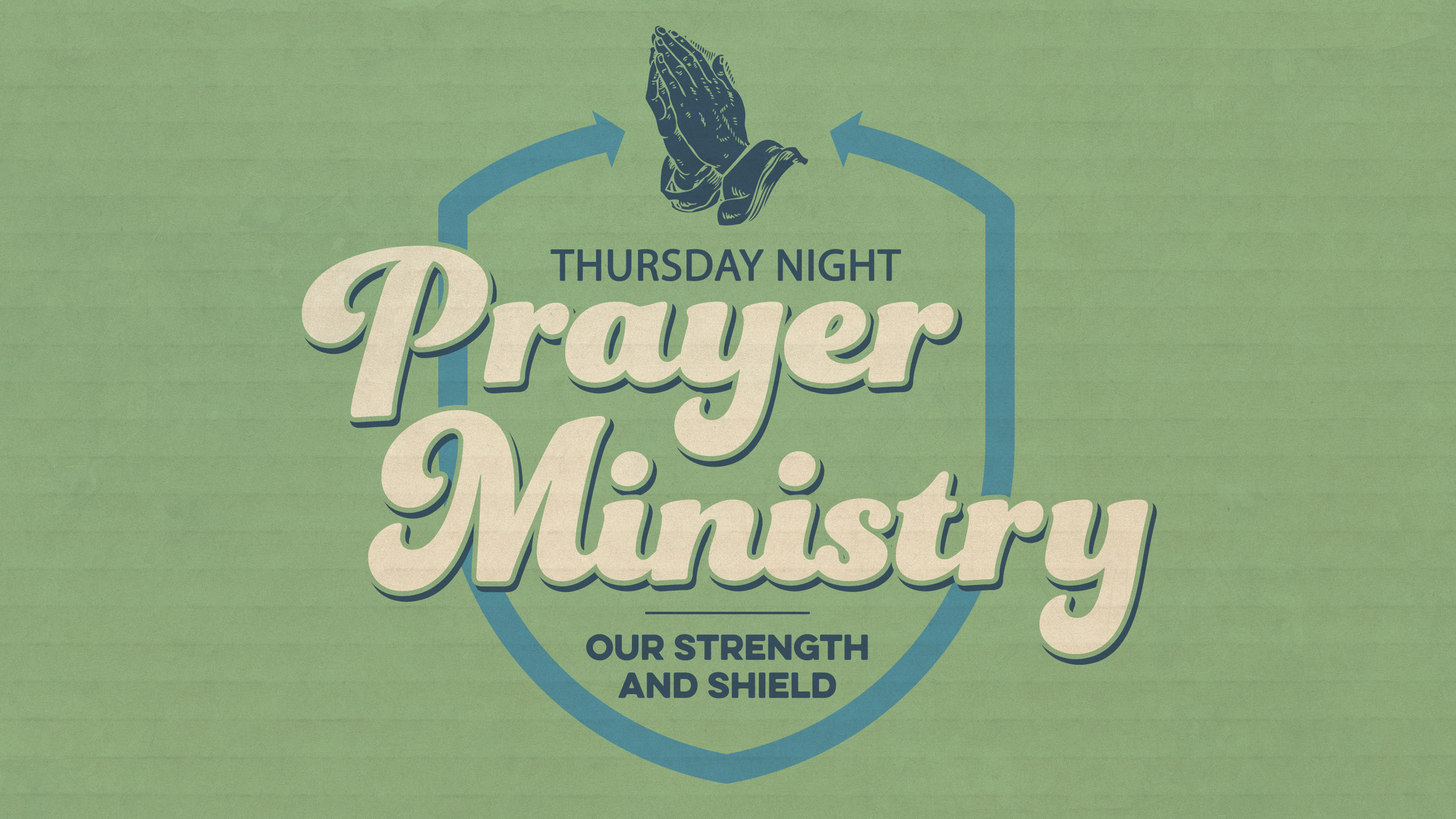 thursday_night_prayer
