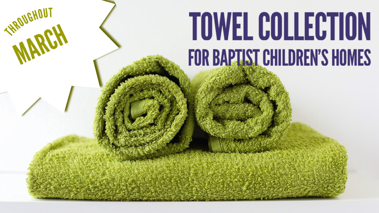 towel collection.PNG