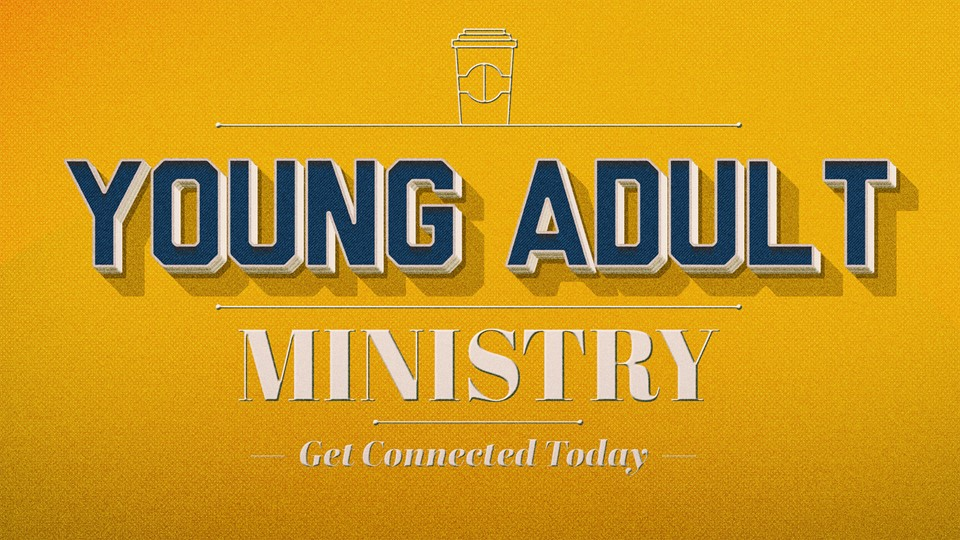 young_adult_ministry