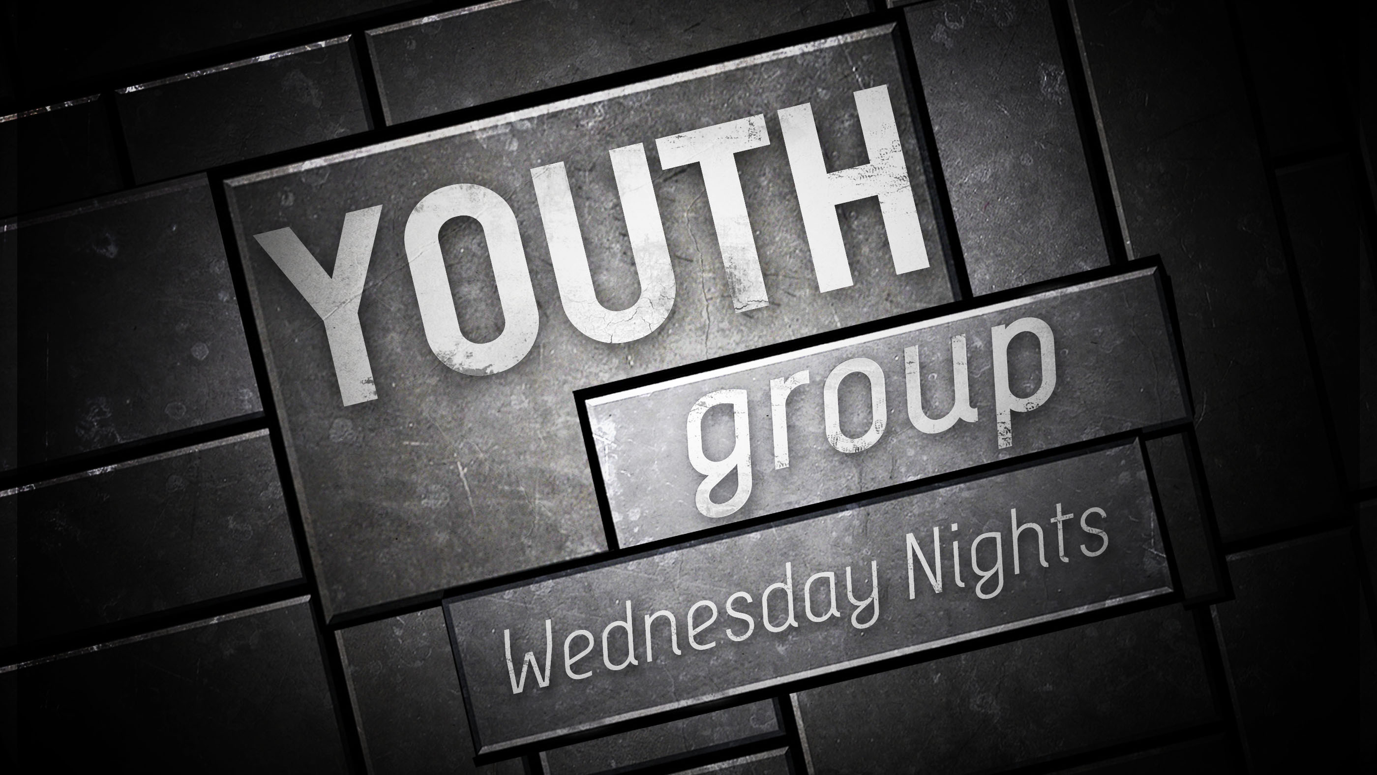 youth_group